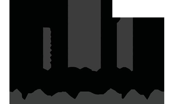kvartal-logo-about